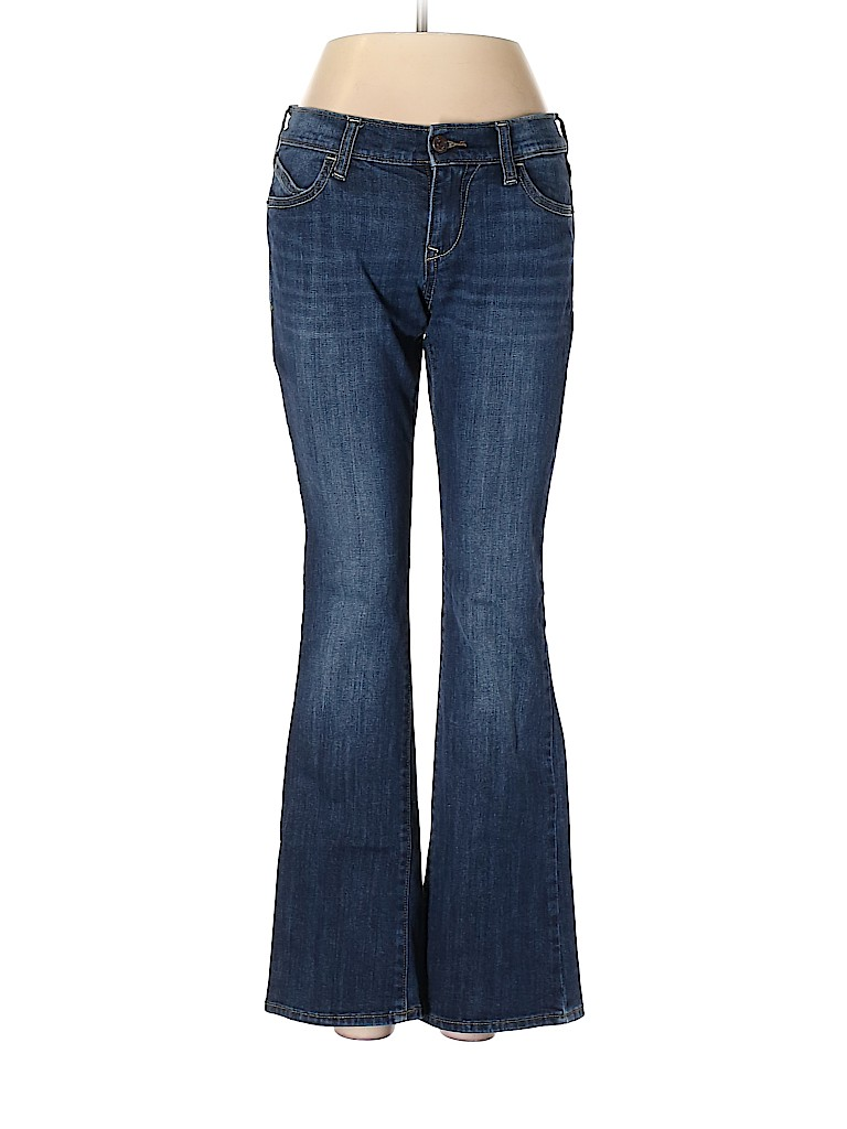 Old Navy Women Jeans Size 2