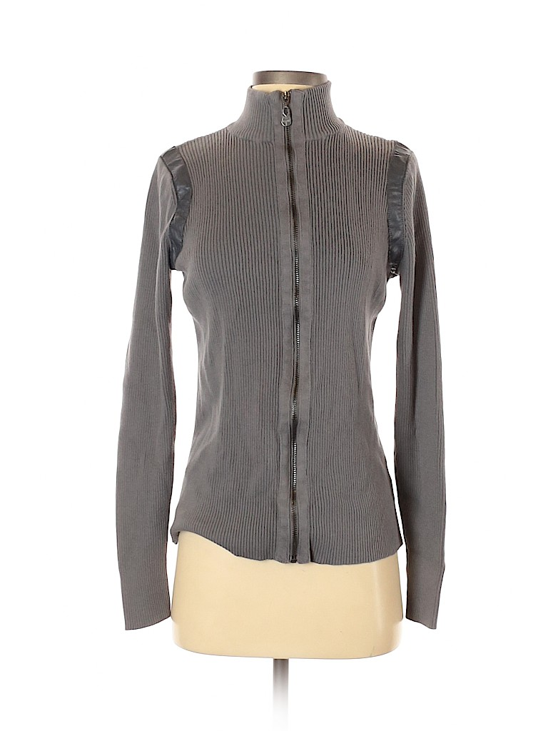 G by GUESS Women Jacket Size S