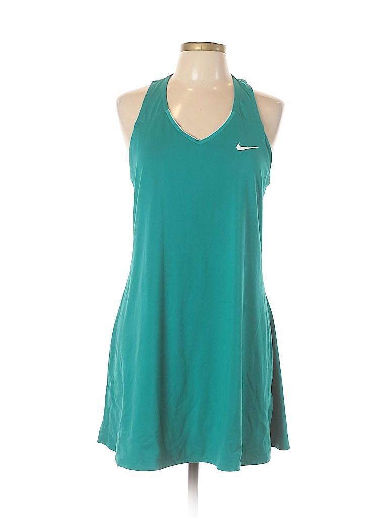 Nike Women Active Dress Size XL