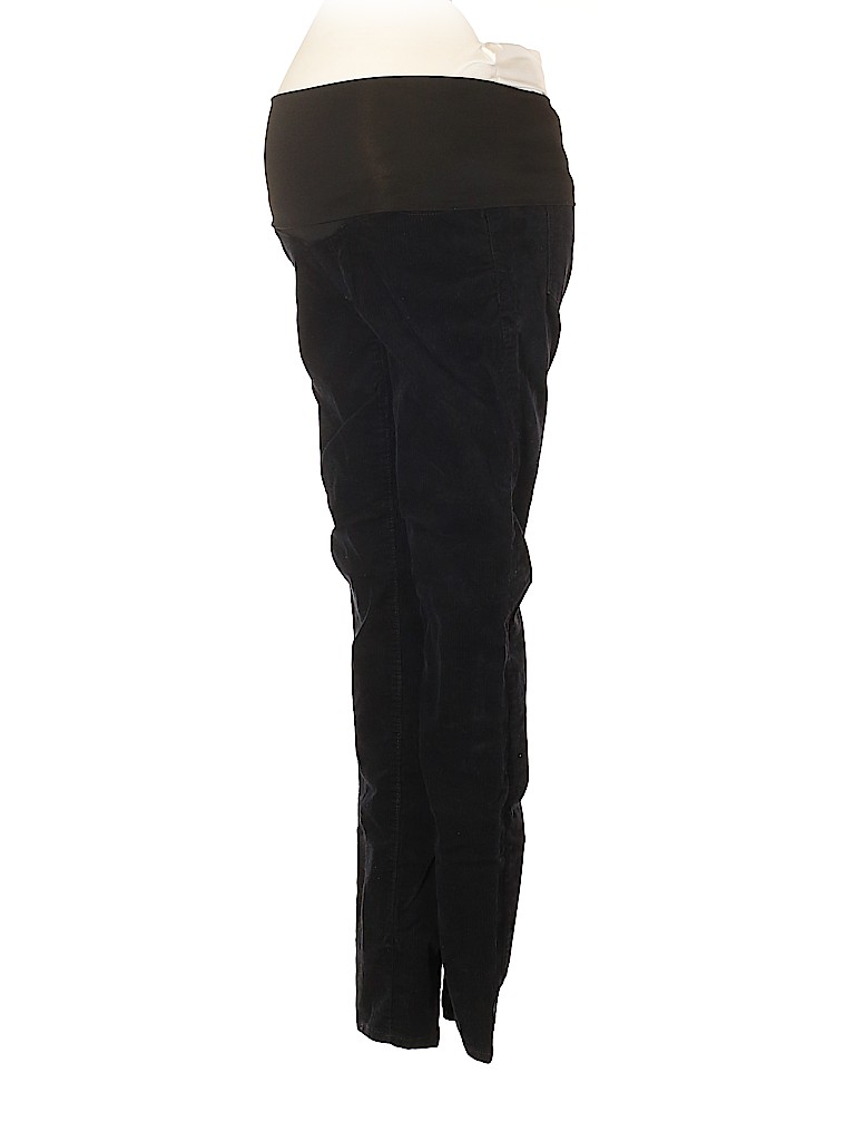 Ann Taylor LOFT Maternity Women Jeans Size 2 (Maternity)