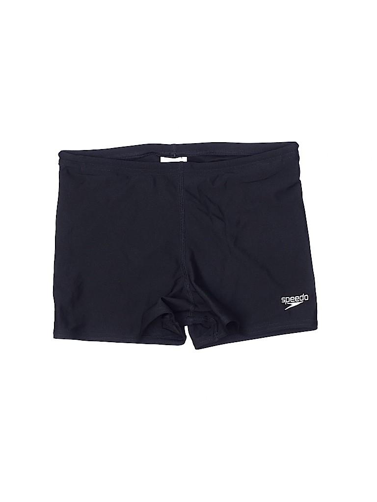 Speedo Women Board Shorts 30 Waist