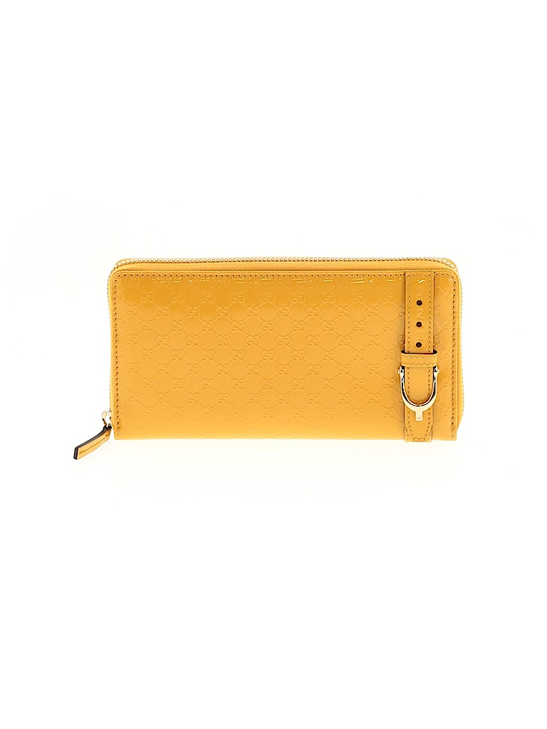 Gucci Women Wallet One Size