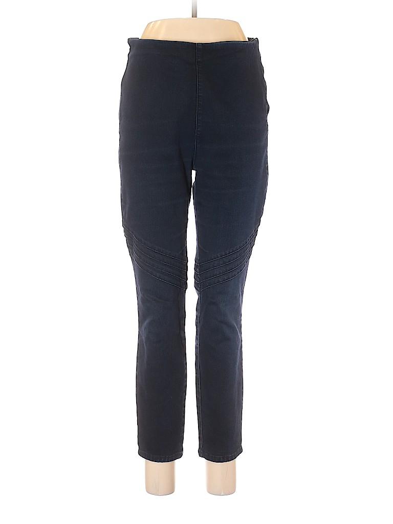 Free People Women Jeans 31 Waist