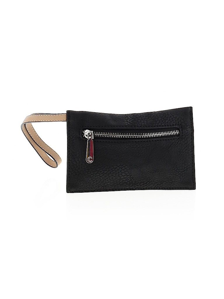 Charming Charlie Women Wristlet One Size