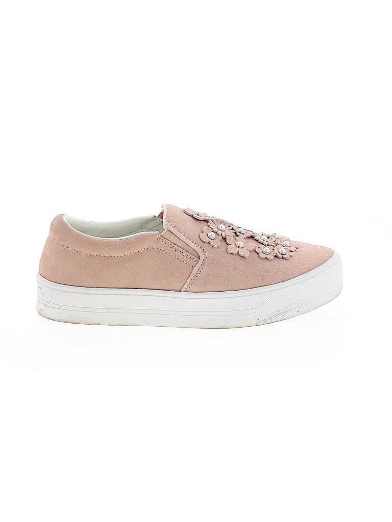 Marc Fisher Women Sneakers Size 9