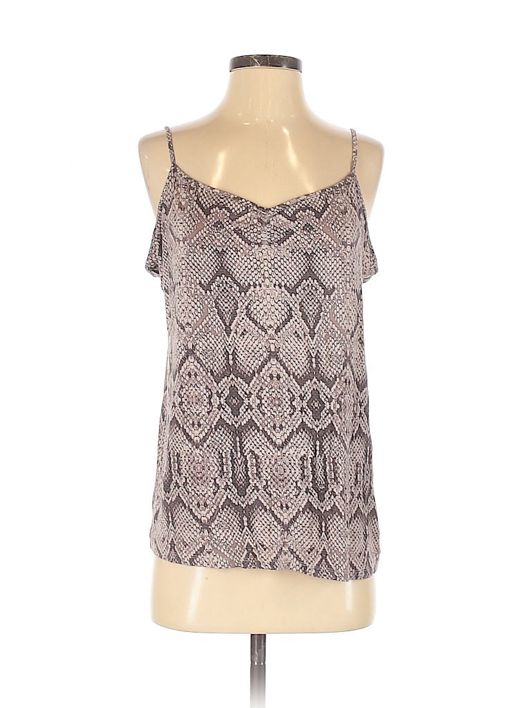 M&S Collection Women Sleeveless Top Size 18 (Plus)