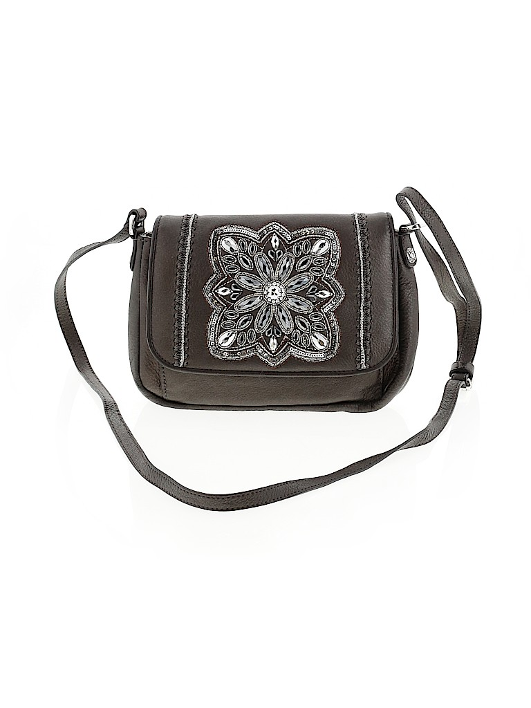 Brighton Women Crossbody Bag One Size