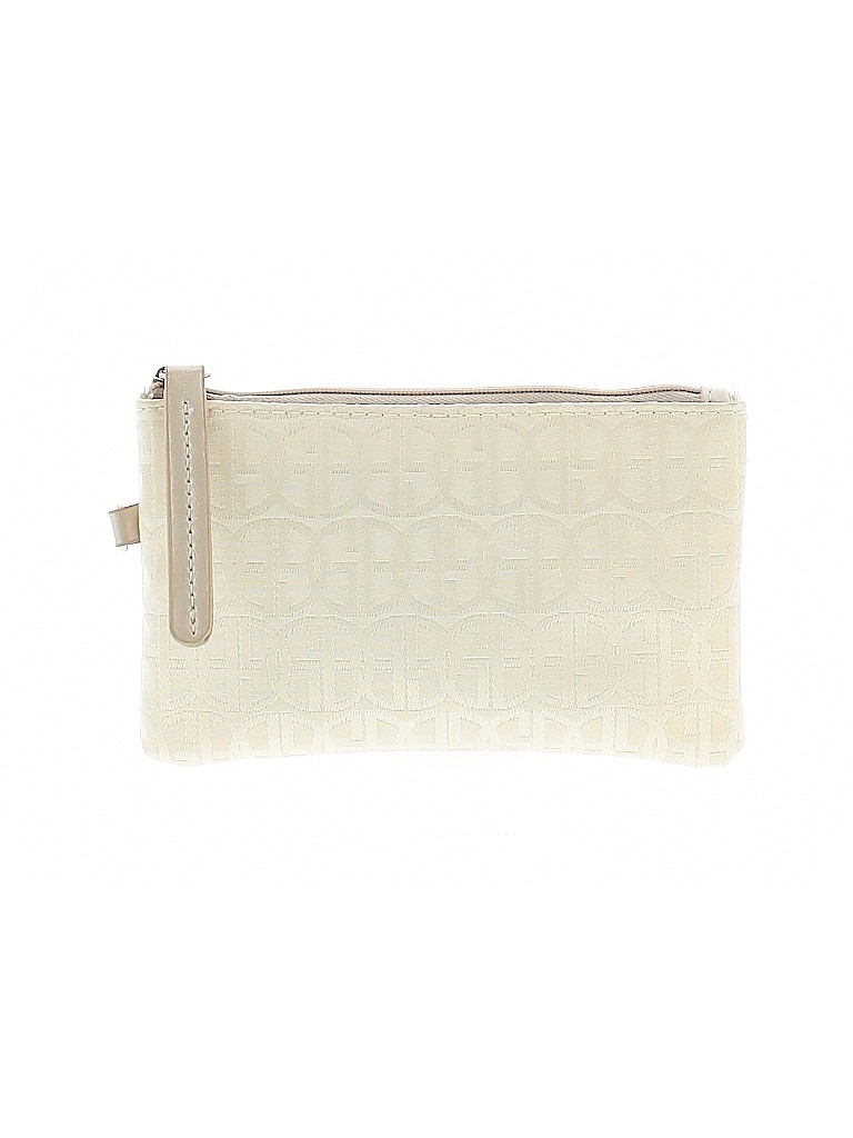 Assorted Brands Women Clutch One Size