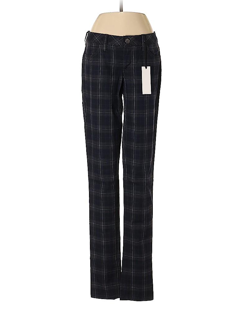 L'Agence Women Jeans 25 Waist