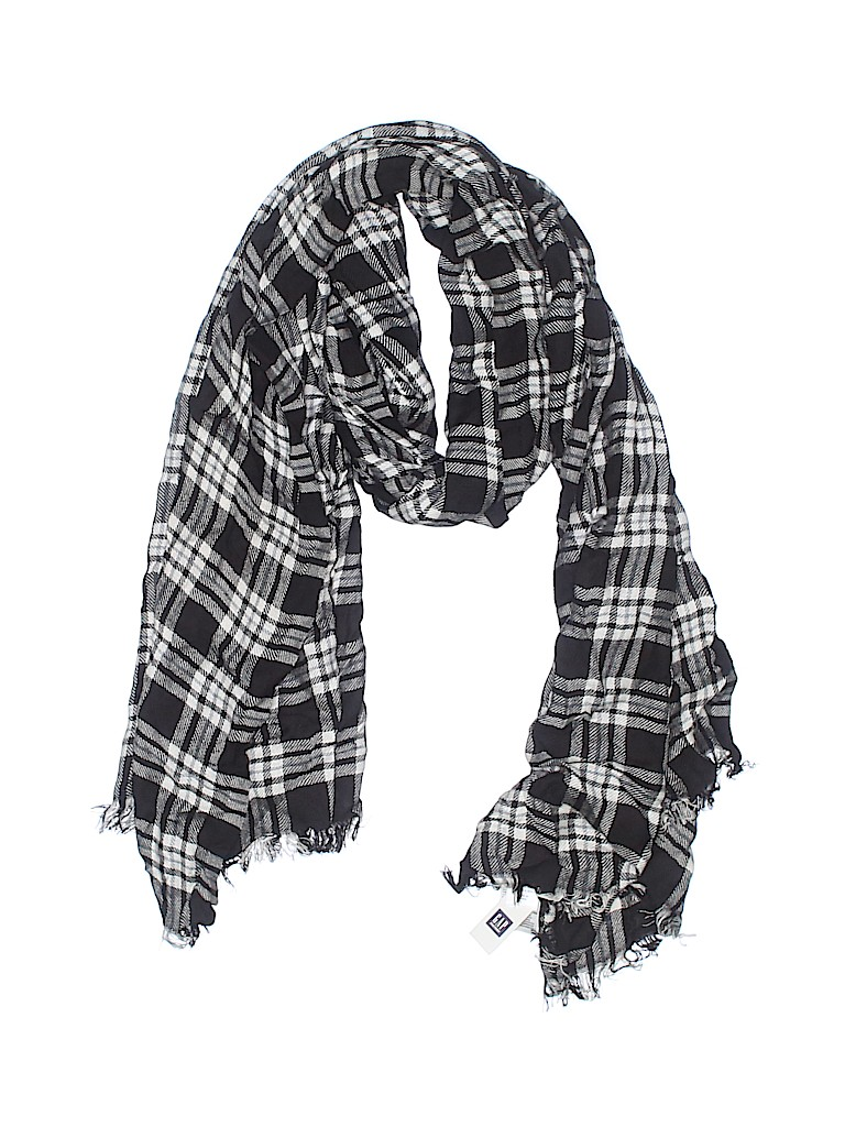 Gap Outlet Women Scarf One Size