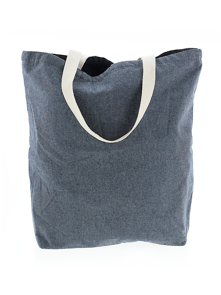 Old Navy Women Tote One Size
