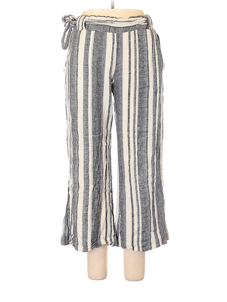 Indigo Rein Women Casual Pants Size XL