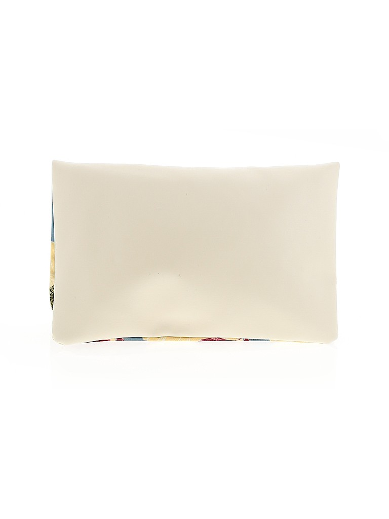 Rachel Pally Women Clutch One Size