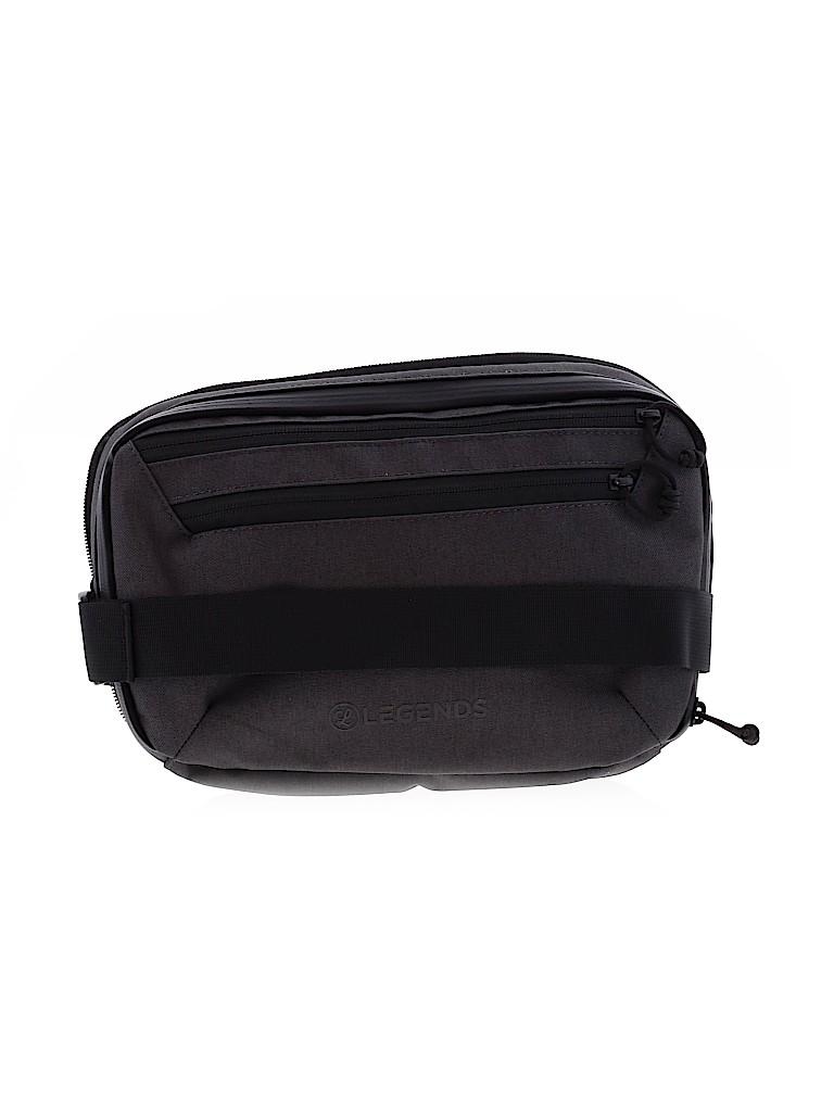 Assorted Brands Women Belt Bag One Size