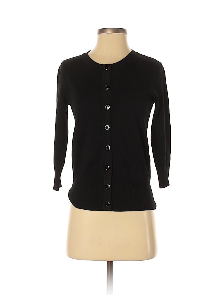 PREMISE Women Cardigan Size XS