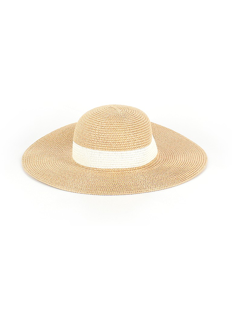 Magid Women Sun Hat One Size