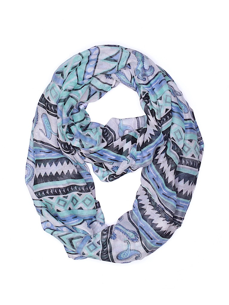 Charlotte Russe Women Scarf One Size