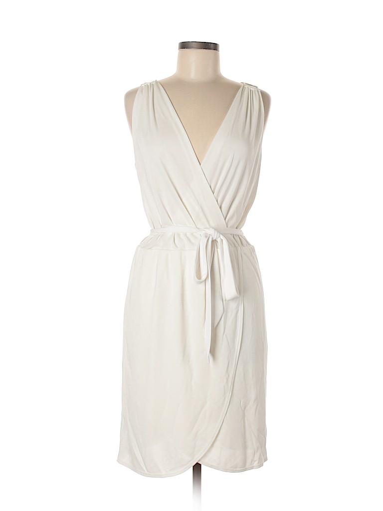 Trina Turk Women Cocktail Dress Size 8