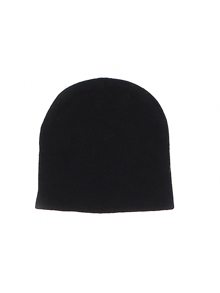 Unbranded Women Beanie One Size