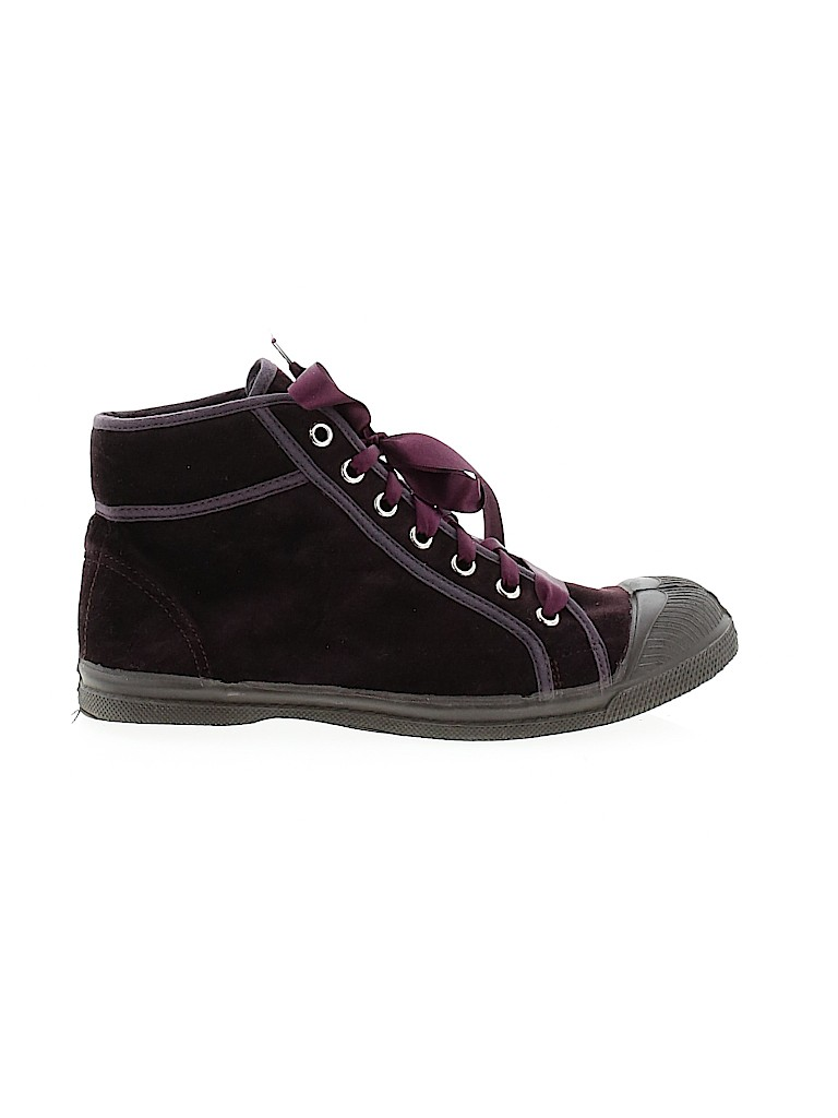 Bensimon Women Sneakers Size 4