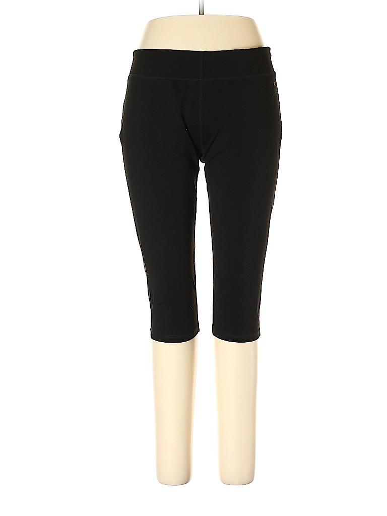 Danskin Now Women Active Pants Size 16 - 18