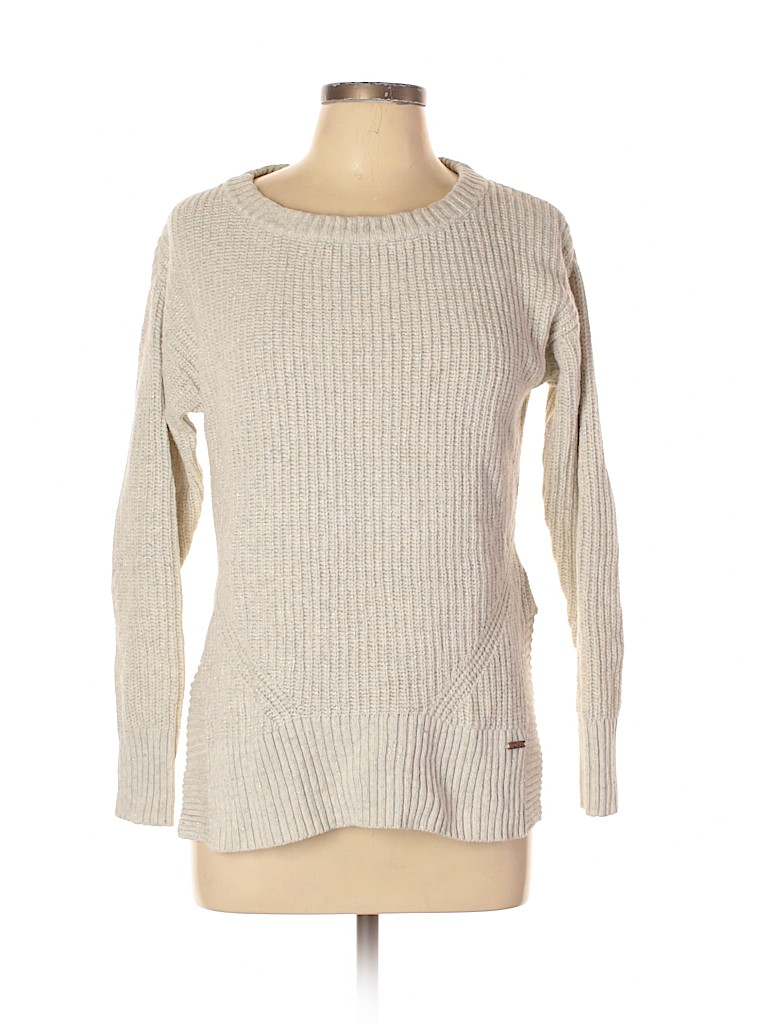 TOMS Women Pullover Sweater Size XL