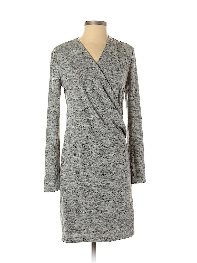 The Addiction by Sarah Tina Women Casual Dress Size S