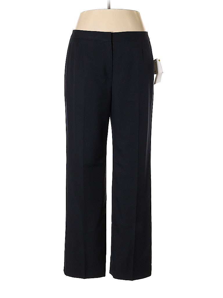 Kasper Women Dress Pants Size 14