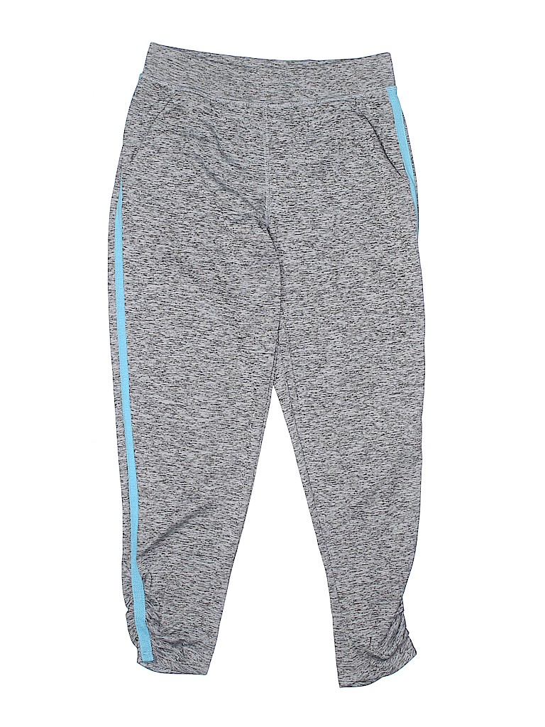 C9 By Champion Girls Active Pants Size 10 - 12