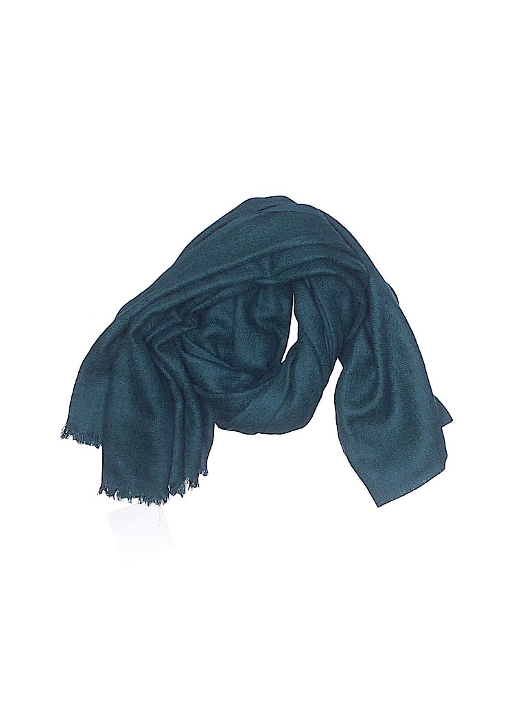 Nordstrom Women Scarf One Size