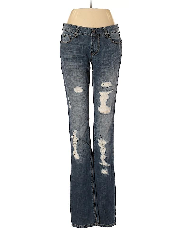 London Jean Women Jeans Size 2
