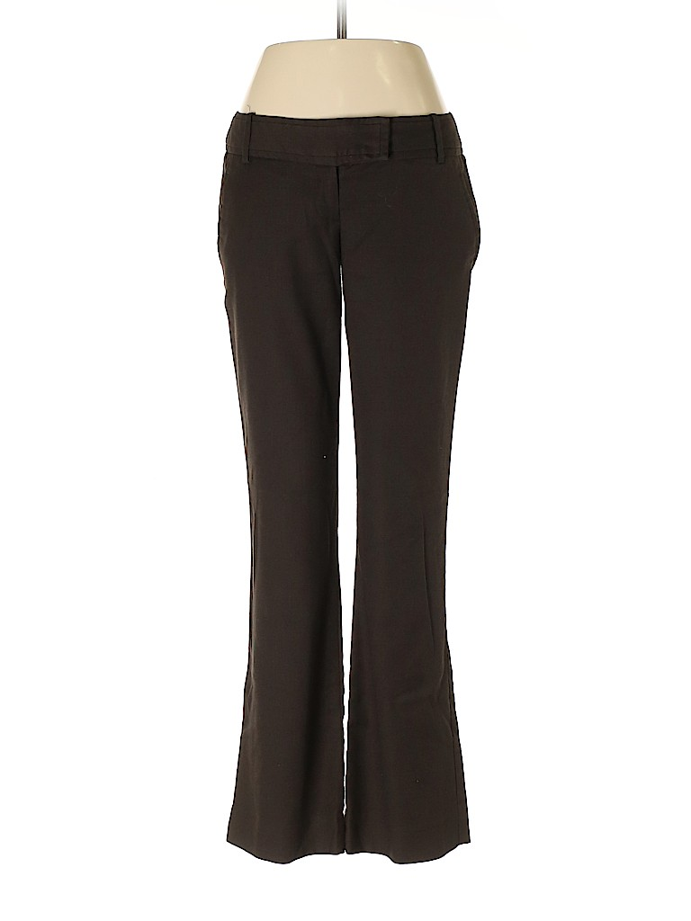 The Limited Women Dress Pants Size 2