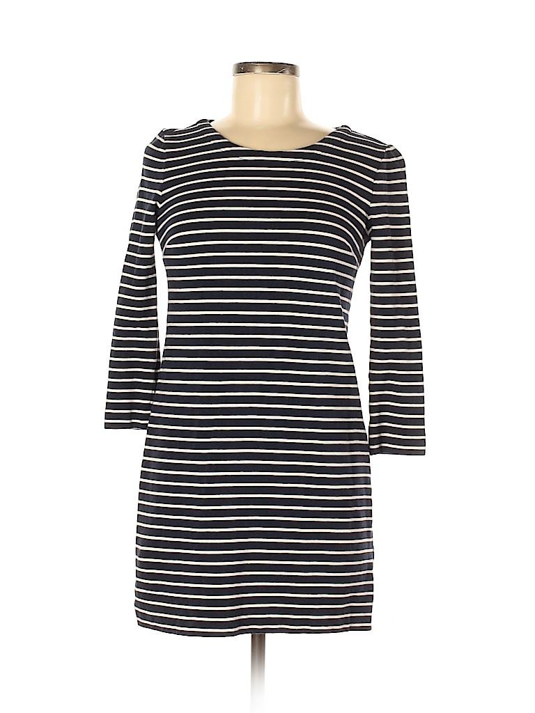 J. Crew Women Casual Dress Size XXS