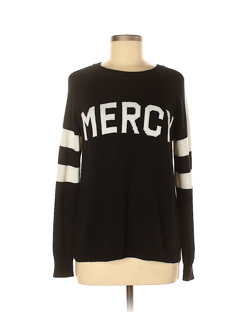Forever 21 Women Pullover Sweater Size M
