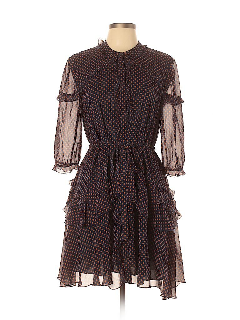 Saloni Women Casual Dress Size 10