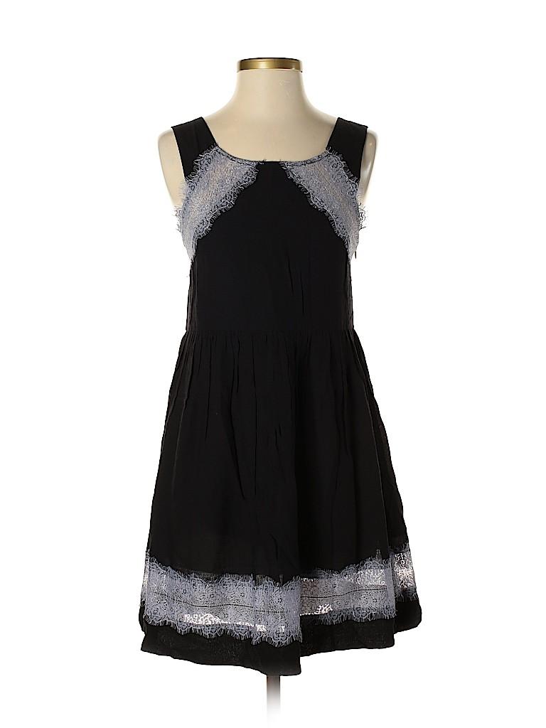 Free People Women Casual Dress Size 2