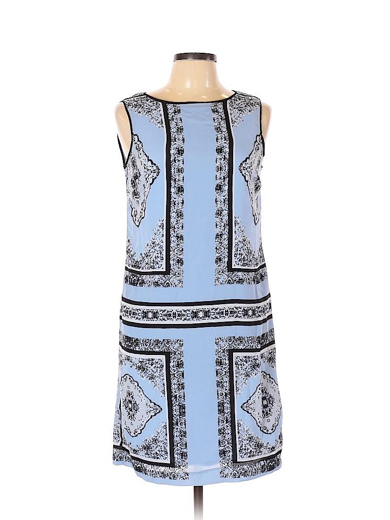 Philosophy Republic Clothing Women Cocktail Dress Size 6
