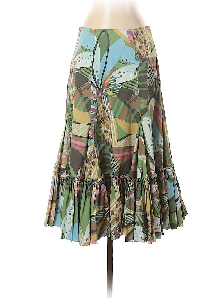 Fei Women Casual Skirt Size 6
