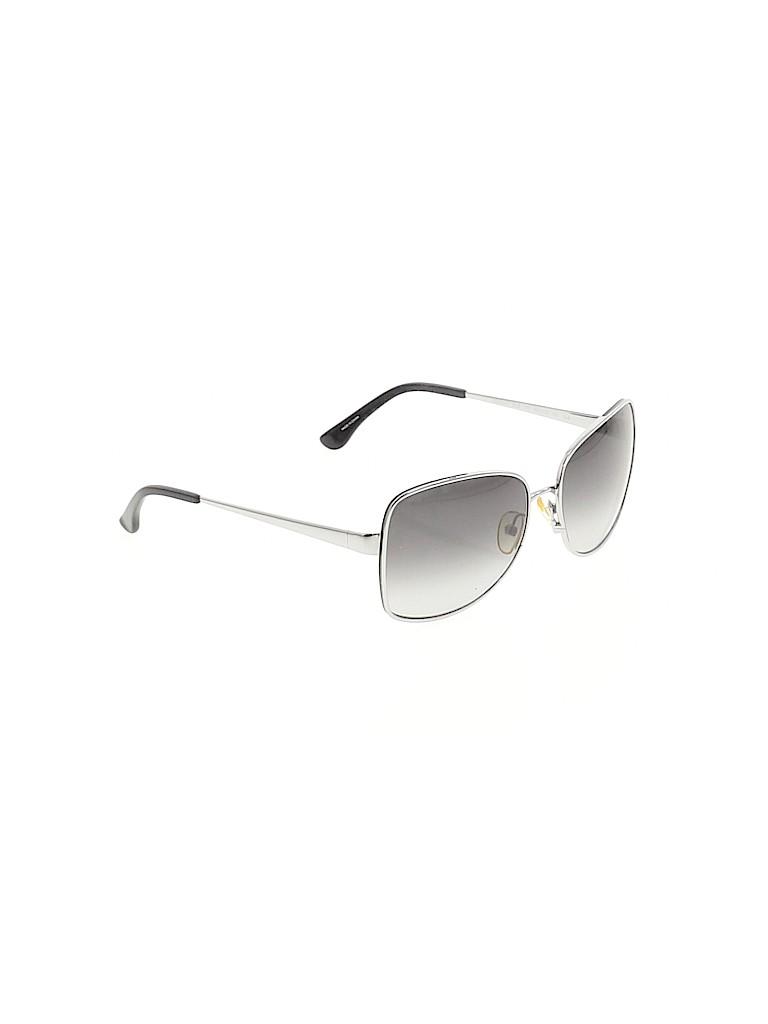 Kate Spade New York Women Sunglasses One Size