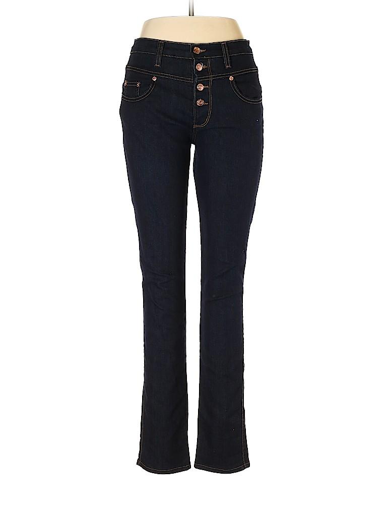 Judy Blue Women Jeans Size 11