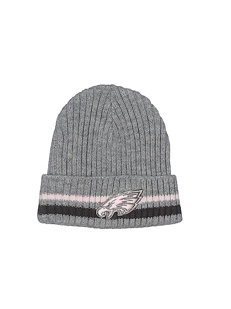 NFL Girls Beanie One Size (Tots)