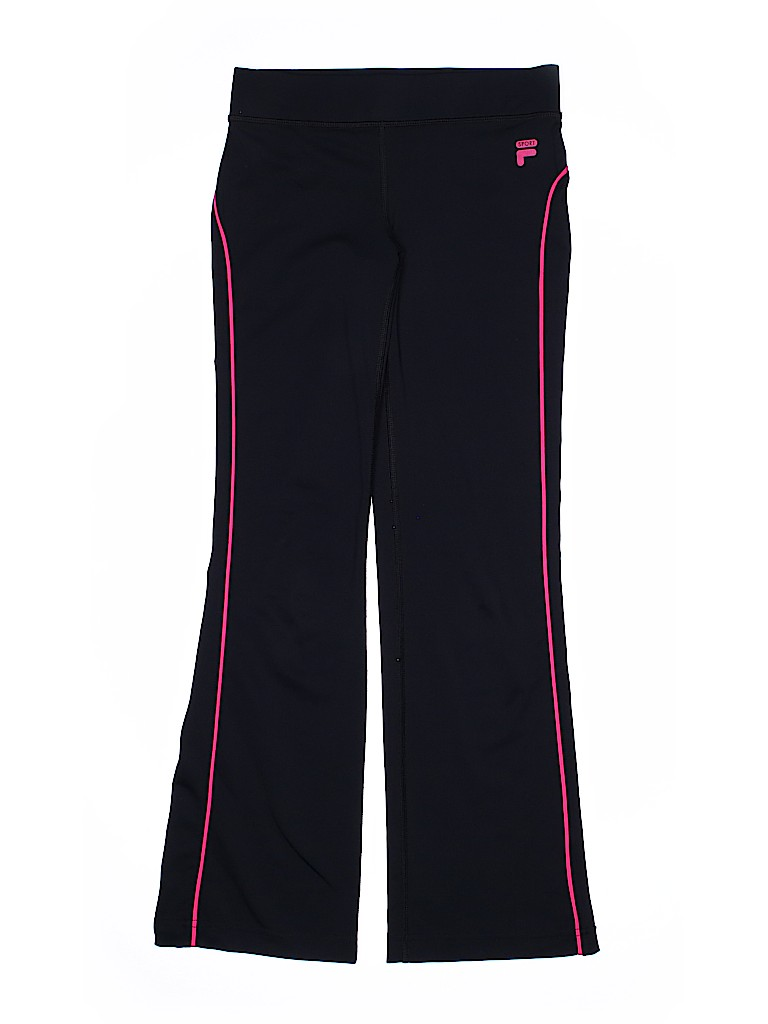 Fila Sport Girls Active Pants Size 8
