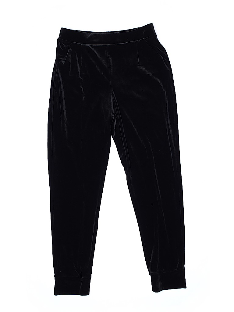 Baby Gap Girls Casual Pants Size 12
