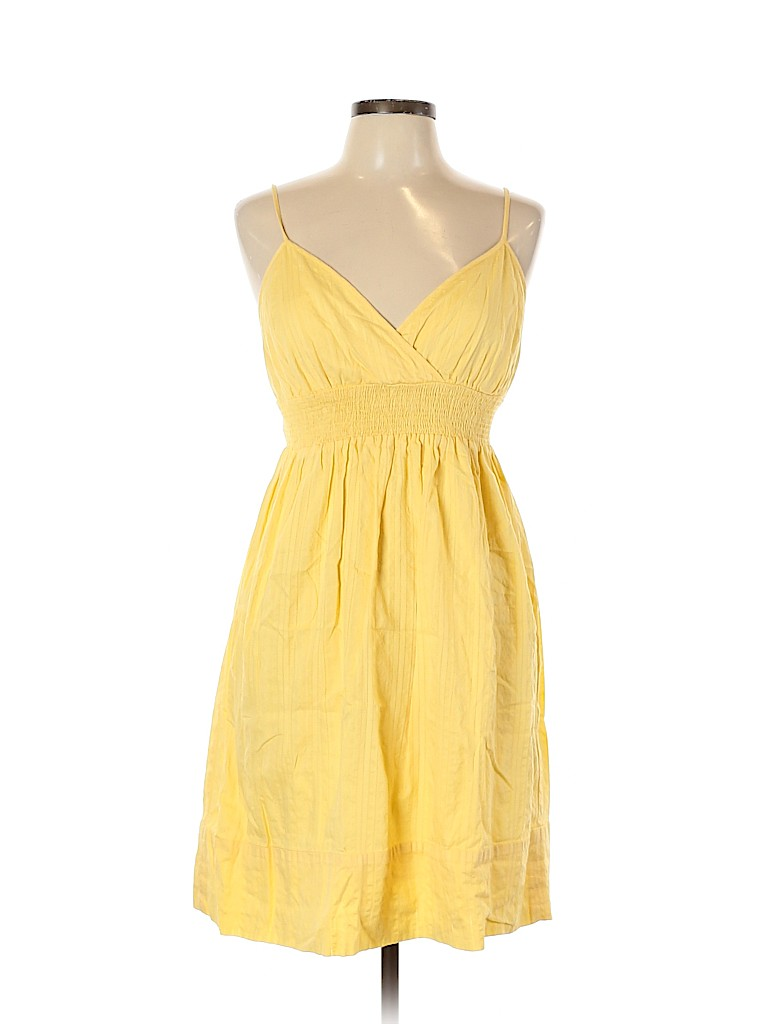 Max and Cleo Women Casual Dress Size 12