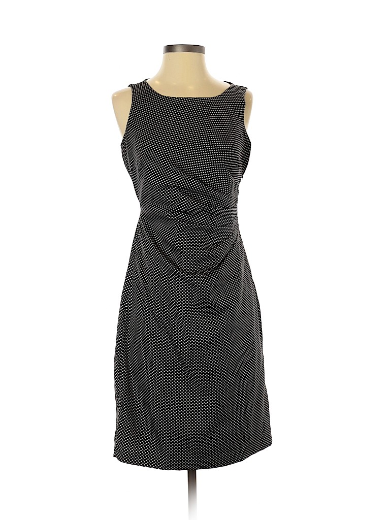 The Limited Women Casual Dress Size 2