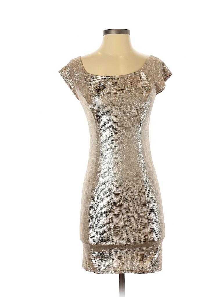 Guess Women Cocktail Dress Size 2