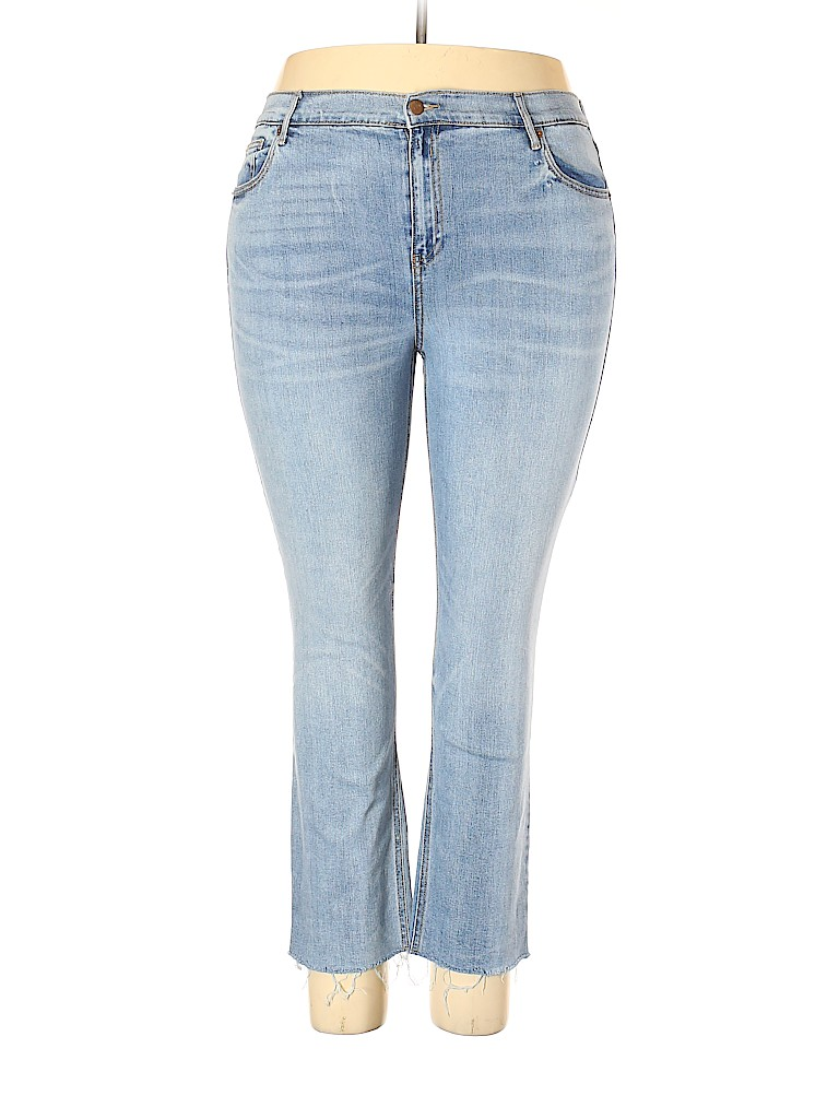 Old Navy Women Jeans Size 16