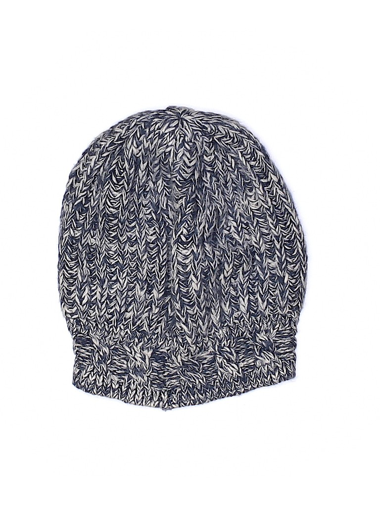 American Eagle Outfitters Women Beanie One Size
