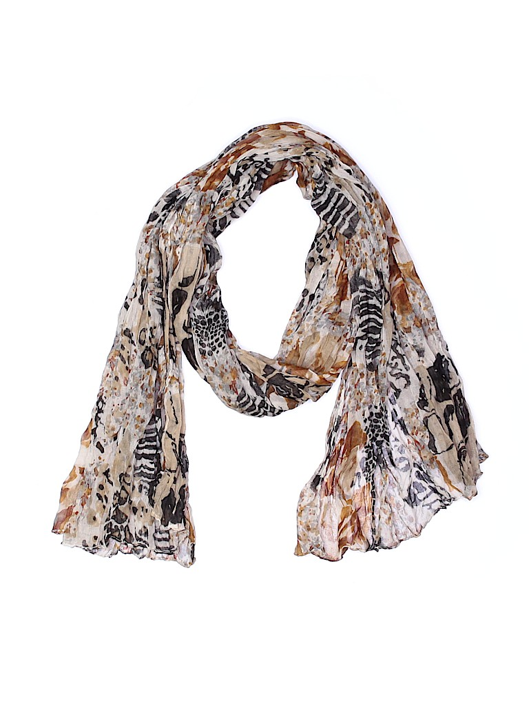 Unbranded Women Scarf One Size