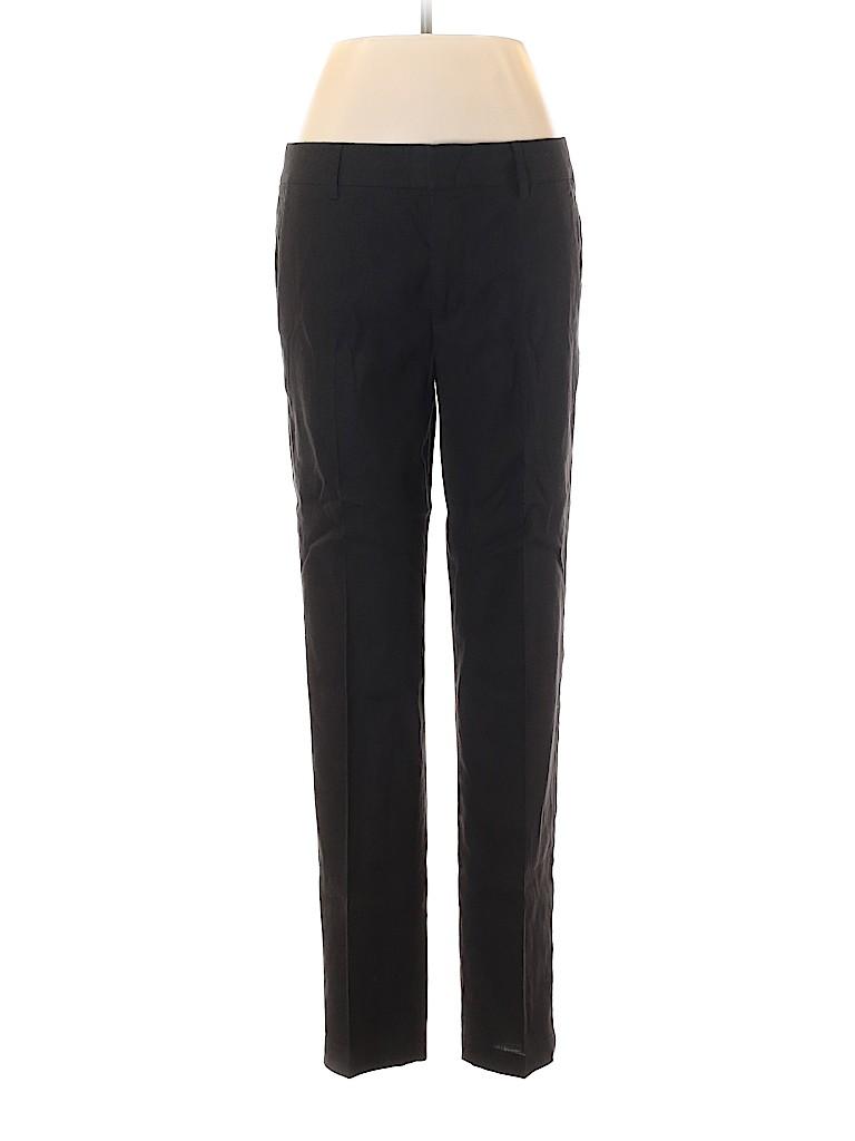 Vince. Women Linen Pants Size 6